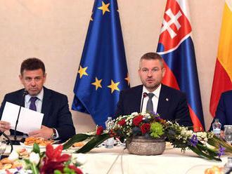 V okrese Trebišov vzniklo za rok vyše 1 200 pracovných miest, konštatovala vláda na výjazdovom rokov