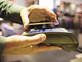 Malý test kurzů platebních karet
