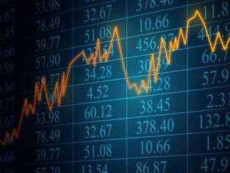 Jak investovat bez nutnosti výběru akcie a fondu? Kupte si akciový index