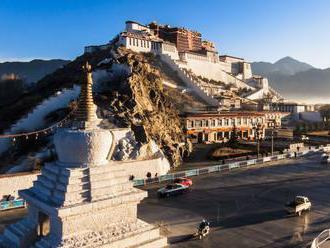 Denisovania žili aj vo veľkej nadmorskej výške v Tibete, ukazuje nález čeľuste