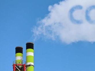 Nulová uhlíková stopa je ďalšou métou výrobného priemyslu
