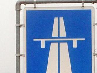 Srbsko dokončilo posledný úsek dôležitej diaľnice do Grécka
