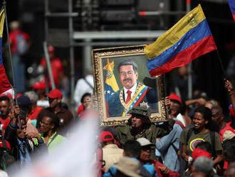 Diplomatka EÚ: v prípade Venezuely nie sme nestranní