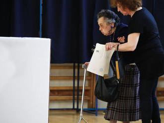 Ako bude po voľbách fungovať únia?
