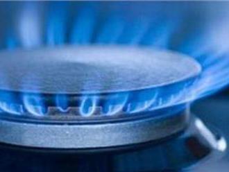 Zemný plyn môže padnúť za obeť trendu znižovania emisií