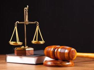 Japonský súd odmietol nárok na odškodné obetiam sterilizácie