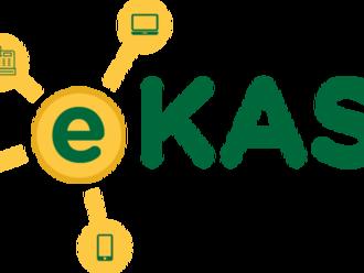 eKasa je pripravená, má eliminovať podvody na DPH