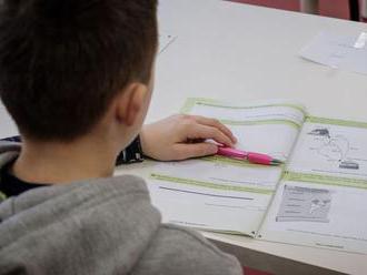 Žiaci dosiahli v Testovaní 9 priemerne z matematiky 63%, zo slovenčiny 62%