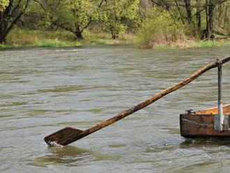 Pltník na Dunajci tragicky zahynul. Nešťastie videl svedok