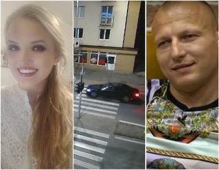 Luciu   zrazil na priechode zápasník blízky bödörovcom: Po siedmich mesiacoch vzniesli obvinenie