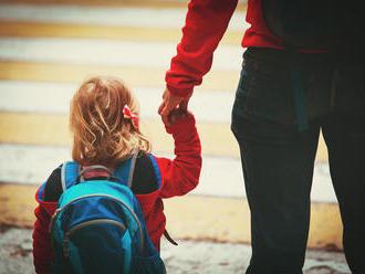 Účinnosť povinnej škôlky možno posunúť o rok: V prípade kapacitných problémov