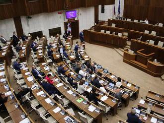 Matovič ukončil rokovania na zmeny v platoch poslancov: Nedávne zvyšovanie bolo neprimerané