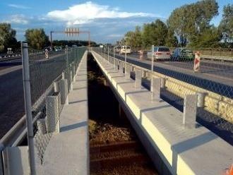 Na diaľnici D1 bude niekoľko dopravných obmedzení