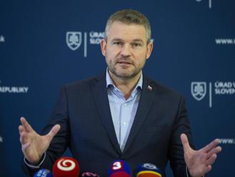 Slovensko podpísalo so Srbskom dohodu o vyrovnaní dlhu: Dostaneme takmer 6,5 milióna eur