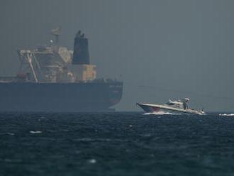 Napätie medzi Iránom a USA stúpa: Spojené štáty ho obvinili sa nedávne útoky v Perzskom zálive