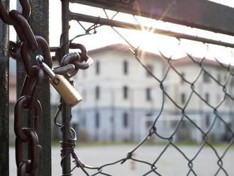 Nepokoje vo venezuelskej väznici si vyžiadali svoje obete: Najmenej 29 trestancov zahynulo