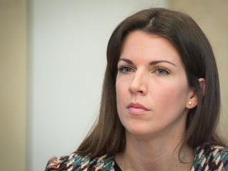 Bugár vyslovil podporu Cséfalvayovej, ktorú Danko vyzval na odchod z koalície