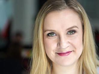 Renáta Sikorová posílila klientský servis agentury Bison Rose