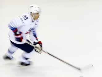 Video: Patrick Kane na MS v hokeji 2019 prekonal rekord Johnsona