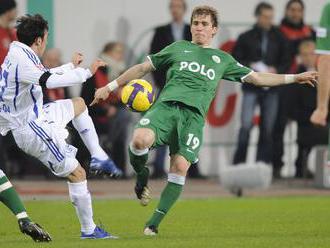 Pekarík spomína na bundesligový titul spred 10 rokov. O tvrdých tréningoch môže napísať knihu