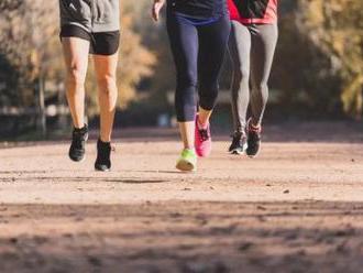 Chcete behať, ale nemáte kde? Školské ihriská sa majú sprístupniť verejnosti