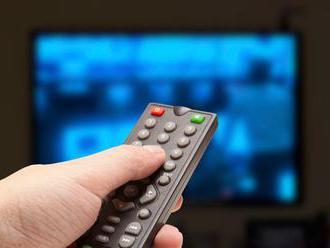 O televíziu Nova sa vraj opäť zaujíma kupec, spomína sa český miliardár