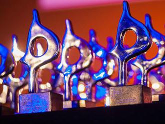 Na PR súťaži Sabre Awards uspeli dve práce zo Slovenska