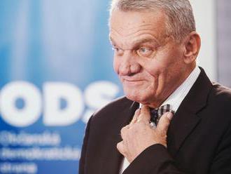 V Česku skolaboval v snemovni poslanec, kolega ho našiel ležať pred výťahom