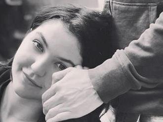 Celeste Buckingham a Aleš Mlátilík sa rozišli: Krásne gesto na rozlúčku