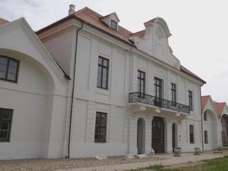 Školy, zdravotné strediská či kanalizačné siete: Takto pomohli eurofondy Trnavskému kraju