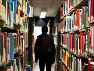 Školy sa môžu uchádzať o príspevok na podporu zdravia a bezpečnosti