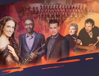 11. ročník One Day Jazz Festivalu odštartuje už 18. júna. Opäť prináša novinky