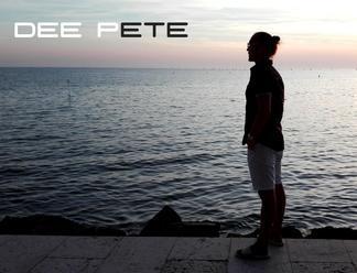 Slovenský producent Dee Pete debutuje vo svetovom vydavateľstve