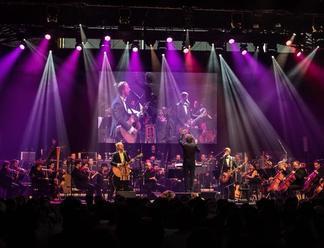 Tomáš Klus chystá album s Janáčkovou filharmóniou. Predstavia ho aj v Bratislave