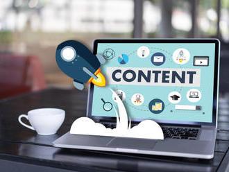 Základné zásady tvorby obsahového   marketingu