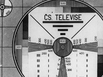Postřehy zbezpečnosti: zaměřeno na TV