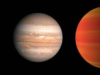 Budete prvou Slovenkou alebo Slovákom, ktorí pomenujú cudziu planétu?