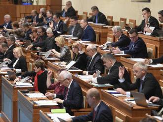 Senát rozhodne o vytvoření komise k auditním zprávám EK
