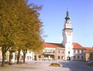 Na Boskovicku mají od loňska omezený odběr vody, hledá se řešení