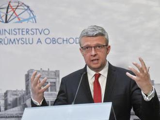 V části Družby, kudy teče ropa do ČR, je opět zvýšená kontaminace