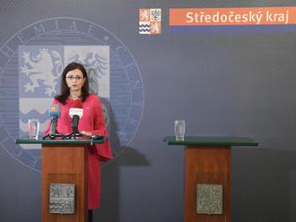 Policie zasahuje kvůli dohodám s externisty na středočeském úřadě