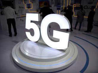 Dražba frekvencí pro síť 5G v Německu vynesla 6,55 miliardy eur