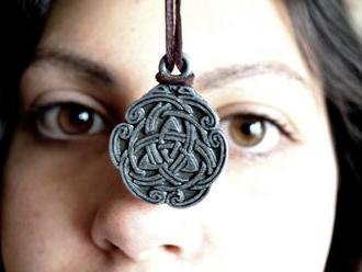 Hypnóza: Účinná léčba nebo obávaný experiment?