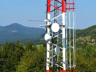 DVB-T: TV LocAll už v HD kvalite
