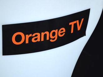 Orange TV obohatí ponuku o nové programy