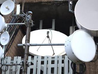 Skylink rozšíri ponuku o nový program, bude v HD aj 4K