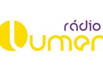Rádio Lumen spustilo Stropkov