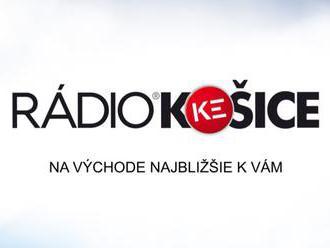 Východniari pootvorili dvere do svojich súkromných knižníc poslucháčom Rádia Košice