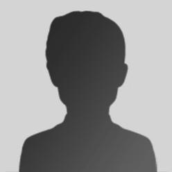 Človek – novinár, čo túži po vojenských základniach na Slovensku