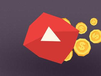 5 YouTuberov, ktorí nakopnú váš biznis
